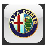 http://www.coderadio.ru/img/radio-icons/Alfa_Romeo.png