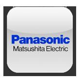http://www.coderadio.ru/img/radio-icons/Matsushita.png